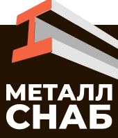 metallsnab